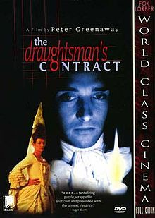 220px-TheDraughtsmansContractDVD